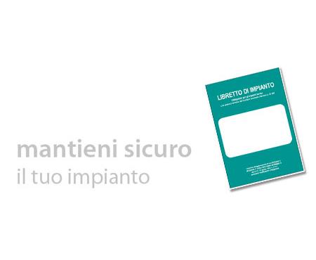 libretto-caldaia