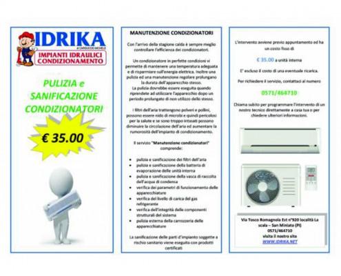 manutenzionecondizionatoricopia
